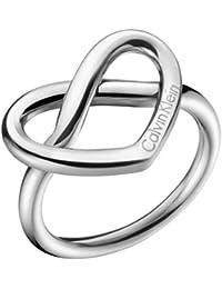 Calvin Klein Charming, kj6bmr000108