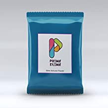 Borax for Slime ACTIVATOR for Perfect Slime Prime Slime. Our Unique Blend of Borax Powder to Make The Perfect Slime activator (200 Grams)