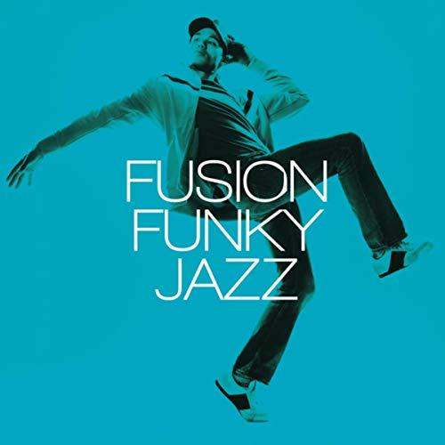 Fusion Funky Jazz