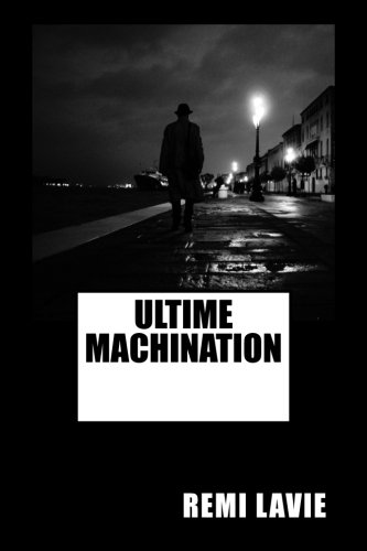 Ultime Machination