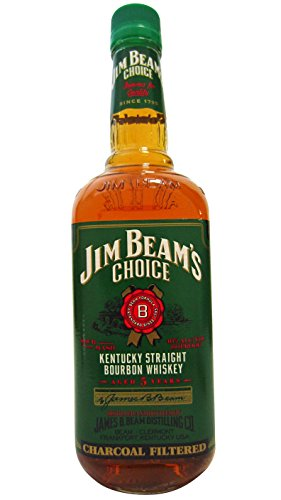 jim-beam-choice-kentucky-straight-old-bottling-5-year-old-whisky