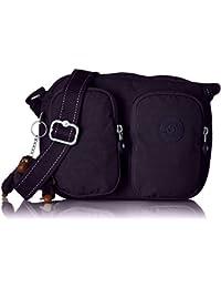 94eeec585f1d3 Suchergebnis auf Amazon.de für  Violett - Handtaschen  Schuhe ...