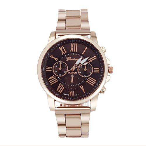 familizo-luxury-stylish-roman-number-stainless-steel-band-quartz-dial-wrist-watch-coffee
