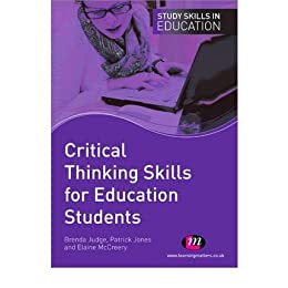 OCR AS Critical Thinking Student Unit Guide  Unit F    Assessing     Amazon UK OCR AS A Level Chemistry A Student Guide  Modules   and