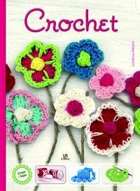 Crochet : paso a paso