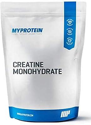 Myprotein Creatine Monohydrate - 1KG by My Protein