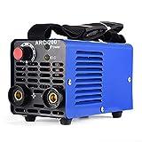 Poste à souder à gaz 240 V Fer à souder électrique durable Fer à souder en métal Outil