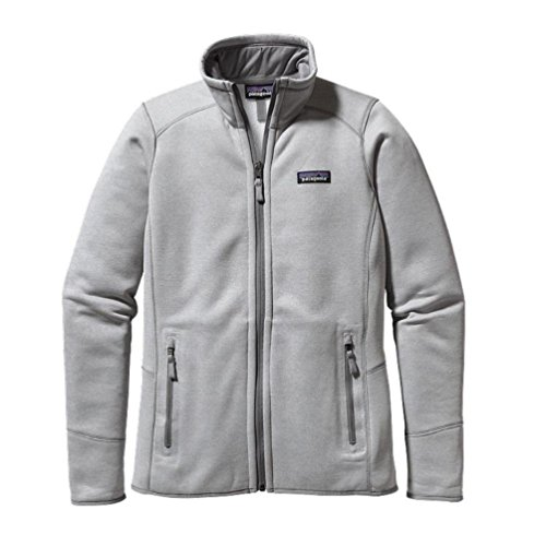 Patagonia Tech Fleece Jacket Women - Damen Fleecejacke