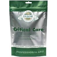 Oxbow Critical Care Cibo per animali erbivori
