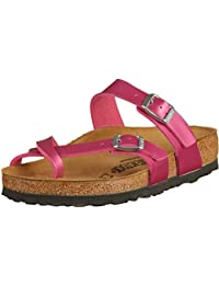2f96b73267528 Amazon.it  Birkenstock - 35  Scarpe e borse