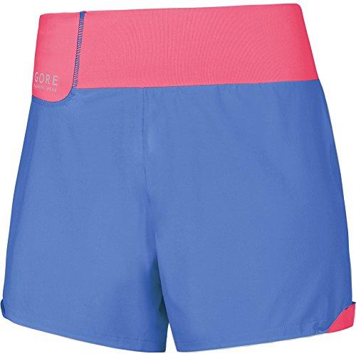 gore-running-wear-tsssun654608-femme-short-sunlight-lady-blizzard-bleu-rose-clair-taille-38