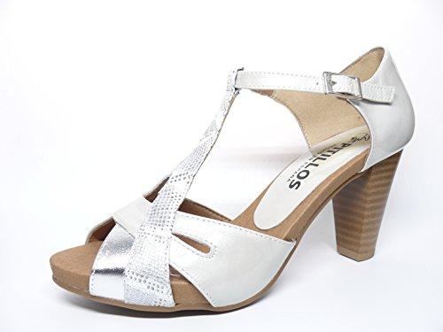 pitillos-sandales-pour-femme-argent-40-eu