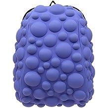 MadpaxNeonbubble Halfpack - Mochila adultos unisex