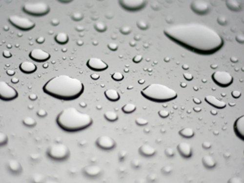 Protezione della Tovaglia Trasparente lunghezza a scelta 0,2mm di spessore, Ferro pressofuso, trasparente, 200x140cm