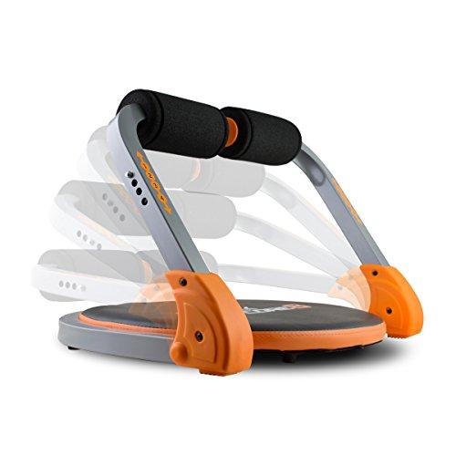 jml-flex-core-8-total-body-fitness-trainer-home-workout-equipment-body-core