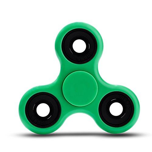 fidget-spinner-by-spinguru-tri-spinner-best-ansia-e-antistress-adhd-sollievo-focus-giocattolo-edc-pr