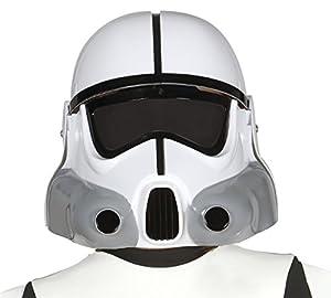 Guirca Casco-máscara Wars Galaxia infantil u 13699.0