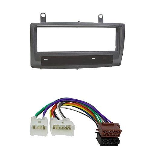baseline-connect-set-para-instalacion-de-radio-para-toyota-corola-e12-color-negro