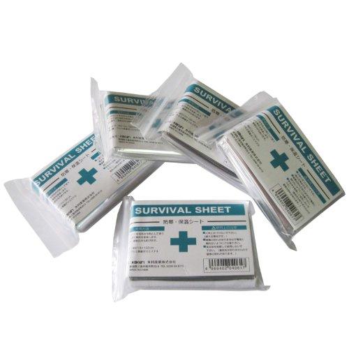 hoja-kakuri-survival-proteccin-contra-la-lmina-de-aislamiento-trmico-en-fro-5-pack-japn-importacin