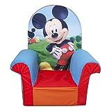 Marshmallow Fun Furniture Mickey Mouse C...