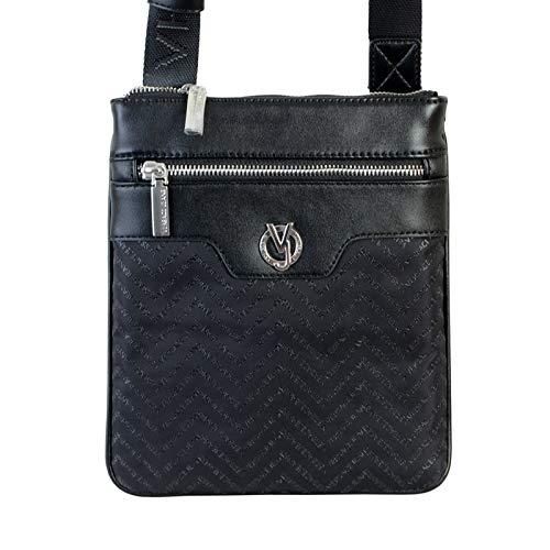 c44499b338 Versace Jeans - Sac E1y6sbb20 899 Noir - Couleur Noir - Taille Unique
