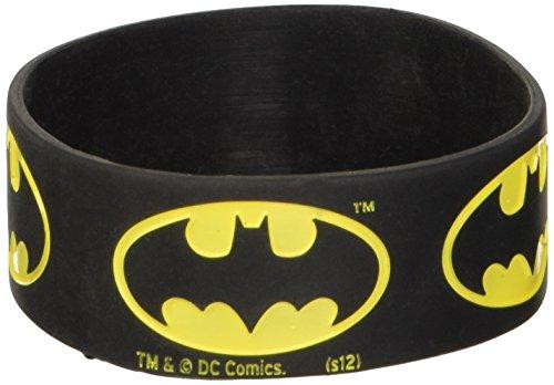 Preisvergleich Produktbild Armband Batman