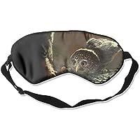 Art Bird Owl Sleep Eyes Masks - Comfortable Sleeping Mask Eye Cover For Travelling Night Noon Nap Mediation Yoga preisvergleich bei billige-tabletten.eu