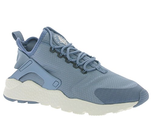 Authentisch Nike DamenHerren Air Huarache Run Ultra