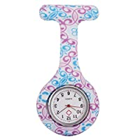 TopDeals4You - Watch - 325