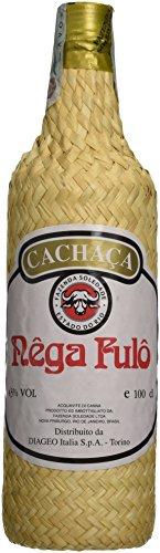 cachaca-nega-fulo-white-4015054-liquore-l-1