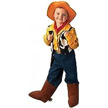 Disfraz de Woody de Disney Pixar&trade