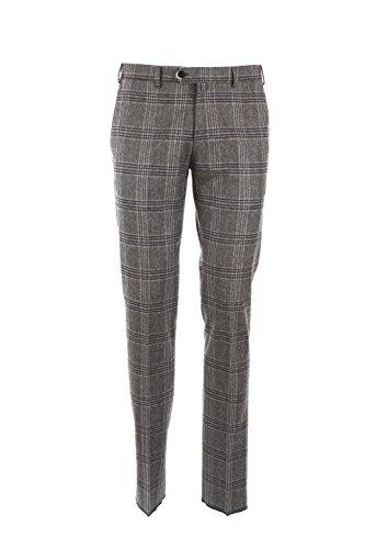 Pantalone Uomo Verdera 46 Grigio 700/166 Autunno Inverno 2015/16