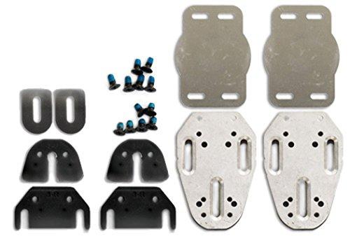speedplay-kit-extensor-para-base-de-pedal-2016-calas-para-pedales-y-accesorios
