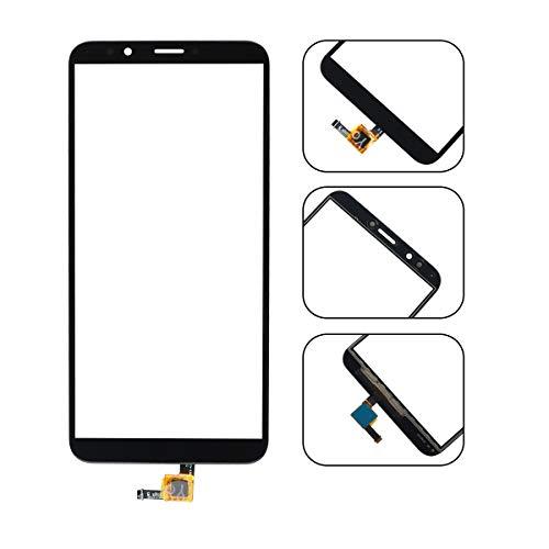 YHX-OU Digitizer Touchscreen Touch Panel Berühren Verkleidung Bildschirm Ersatz (Nicht LCD Display) für 5.99