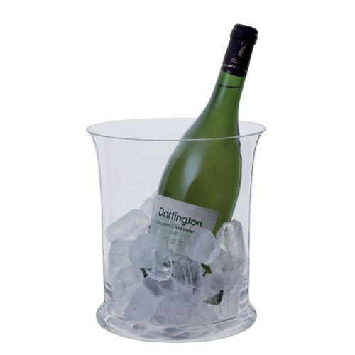 Dartington cristallo inglese Paese Collezione Wine
