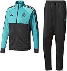 survetement adidas adulte