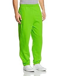 Urban Classics Unisex Jogginghose Freizeithose Sporthose Sweatpants verschiedene Farben