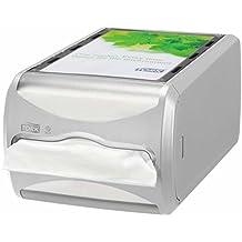 Tork Xpressnap 272511 Dispensador de servilletas para mostrador