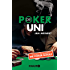 Die Poker-Uni (KNAUR eRIGINALS)