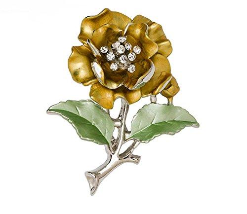 nine-tail-fox-femmes-camelia-broche-en-alliage-de-la-mere-du-cadeau-de-la-personnalite-diamants-bijo