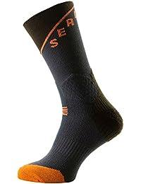 Sealskinz Trail MTB Mid Length Socks