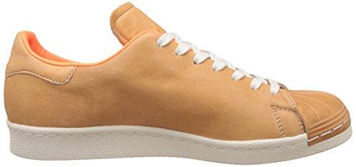Unisex Schuhe Off 80s Superstar White Adidas Clean 4dwaTgzq