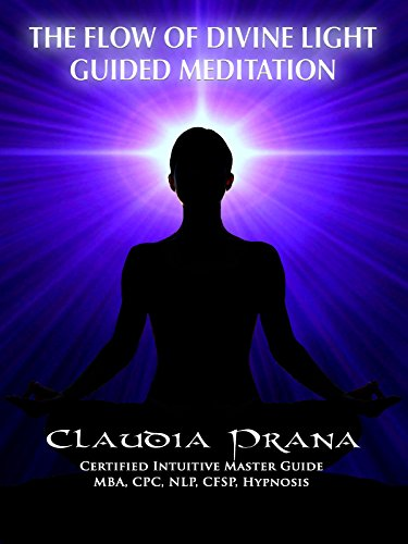 the-flow-of-divine-light-guided-meditation