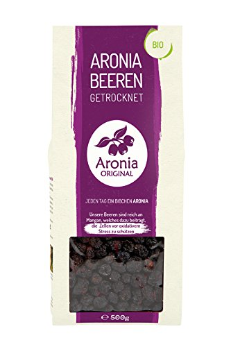 aronia-original-organic-dried-aronia-berries-500-g