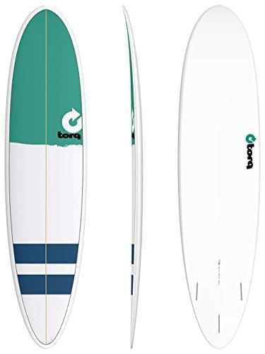 Surfboard Torq Tet 7.6 Funboard New Classic