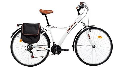 Zoom IMG-1 moma bikes hybrid 28 bln