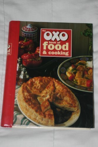 the-oxo-book-of-food-and-cooking