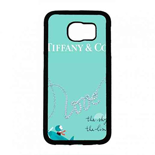 fashionable-tiffany-logo-custodia-cover-black-hard-plastic-case-cover-for-samsung-galaxy-s6tiffany-c