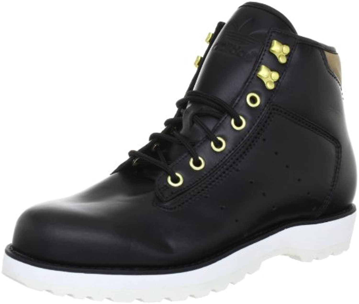 Adidas Originals Adi Navvy Boot - Botas