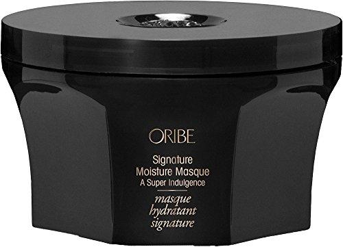 Oribe Signature Moisture Masque 175ml (10720)